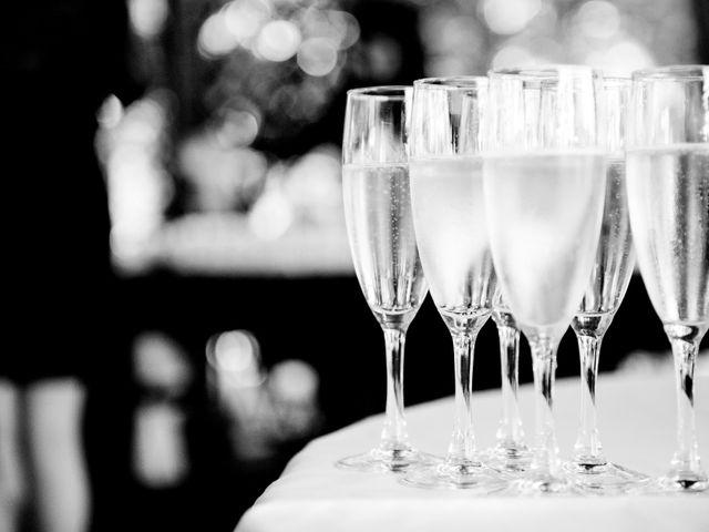Il matrimonio di Luca e Valentina a Lesmo, Monza e Brianza 78