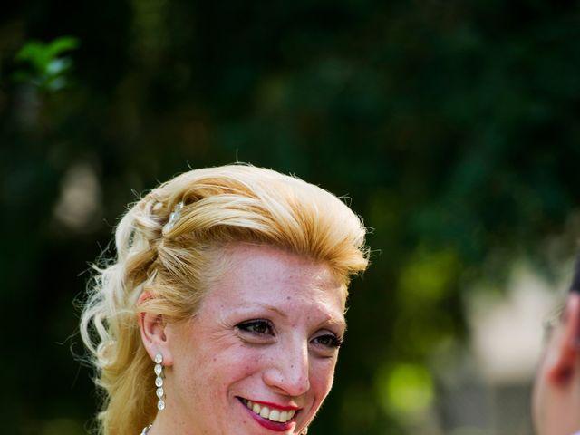 Il matrimonio di Luca e Valentina a Lesmo, Monza e Brianza 88