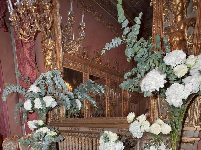 Il matrimonio di Lapo e Jodi a Firenze, Firenze 25