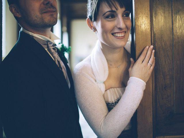 Il matrimonio di Andrea e Sara a Velletri, Roma 50