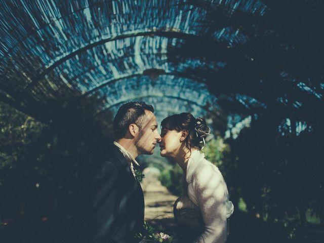 Il matrimonio di Andrea e Sara a Velletri, Roma 62