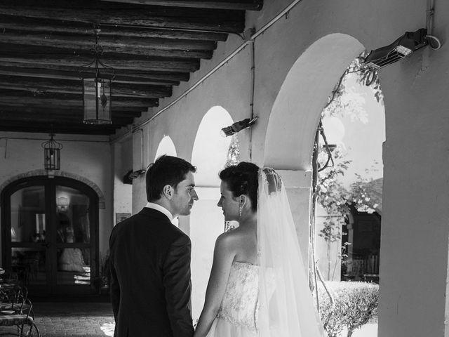 Il matrimonio di Luca e Laura a Motta di Livenza, Treviso 13