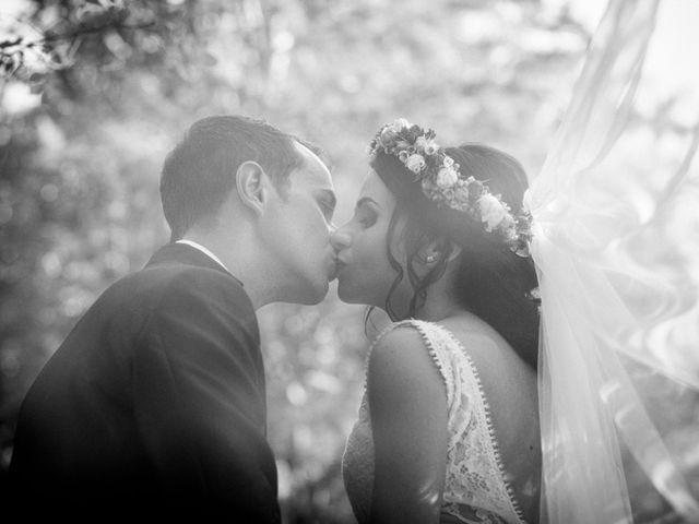 Il matrimonio di Fabio e Valentina a Brisighella, Ravenna 71