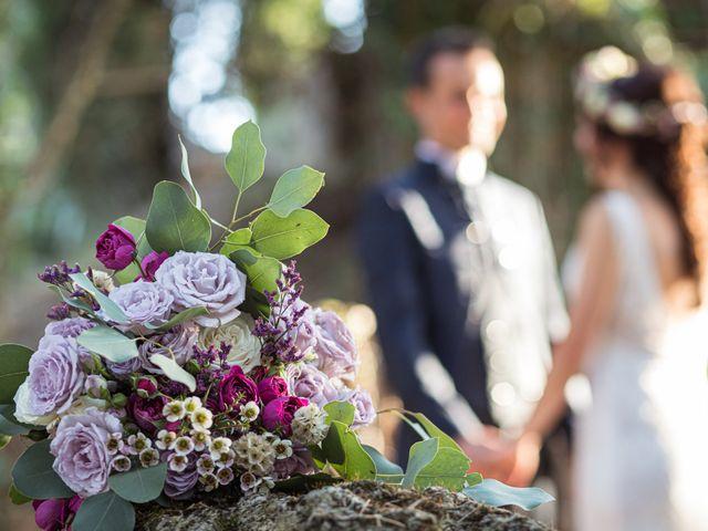 Il matrimonio di Fabio e Valentina a Brisighella, Ravenna 79
