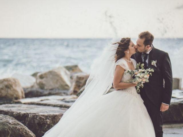 Il matrimonio di Alessandro  e Serena a Santa Margherita Ligure, Genova 20