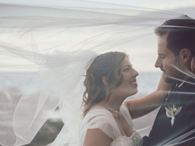 Il matrimonio di Alessandro  e Serena a Santa Margherita Ligure, Genova 21