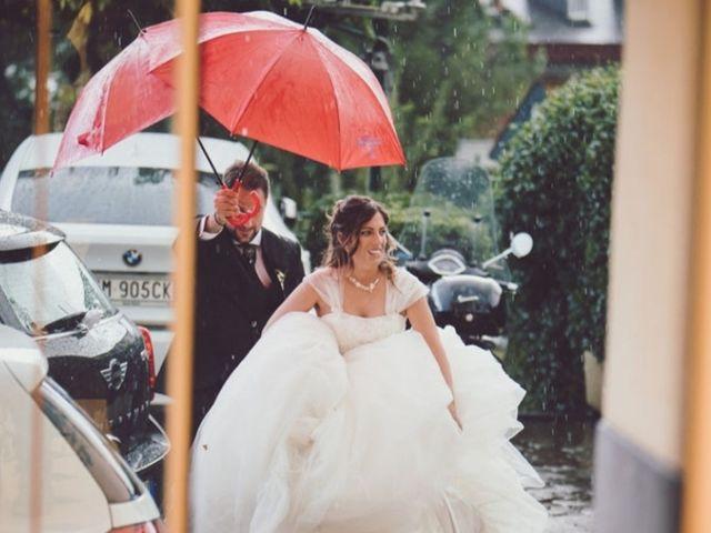 Il matrimonio di Alessandro  e Serena a Santa Margherita Ligure, Genova 22