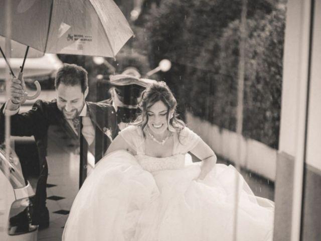 Il matrimonio di Alessandro  e Serena a Santa Margherita Ligure, Genova 23