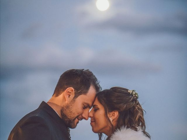 Il matrimonio di Alessandro  e Serena a Santa Margherita Ligure, Genova 2