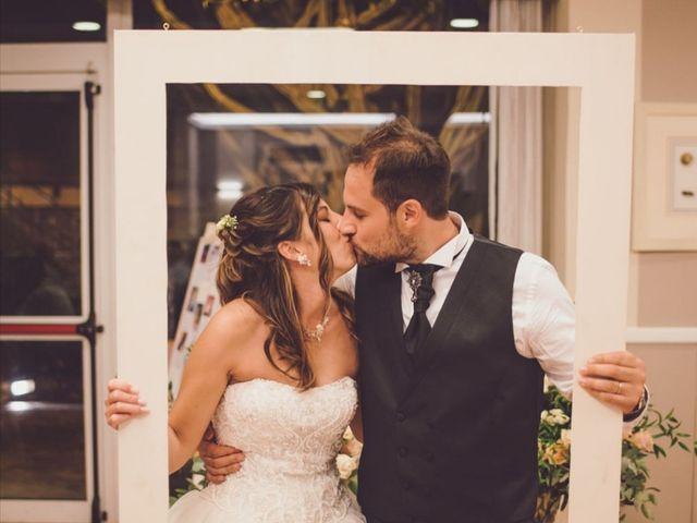 Il matrimonio di Alessandro  e Serena a Santa Margherita Ligure, Genova 24