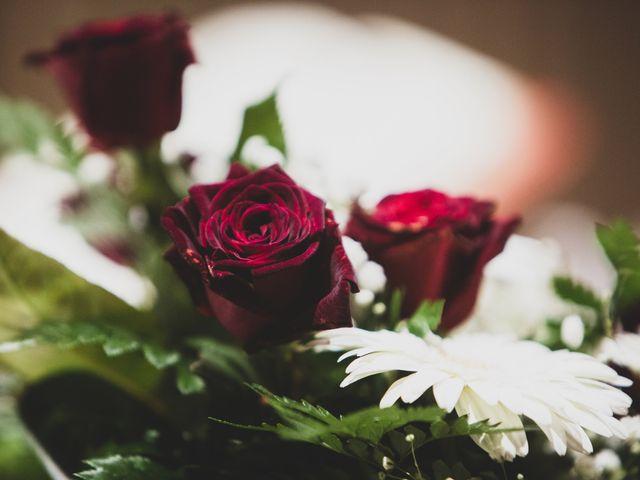 Il matrimonio di Stefano e Elena a Vimercate, Monza e Brianza 24
