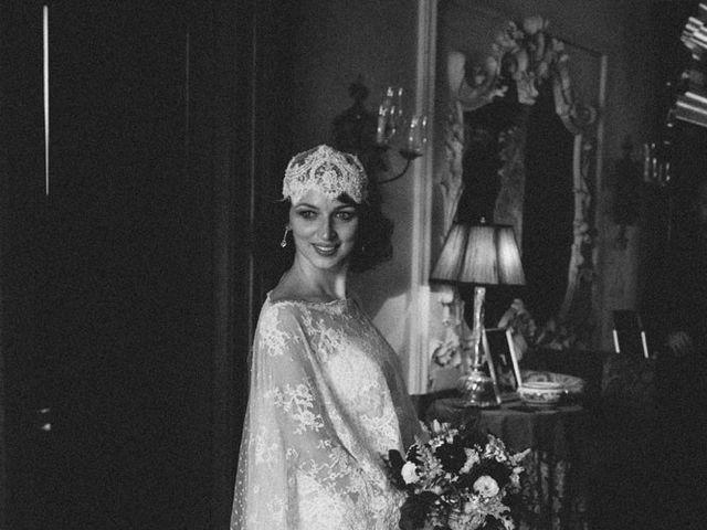 Il matrimonio di Andrea e Nikita a Offida, Ascoli Piceno 36