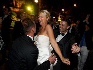 Le nozze di Anna e Gianfranco 2