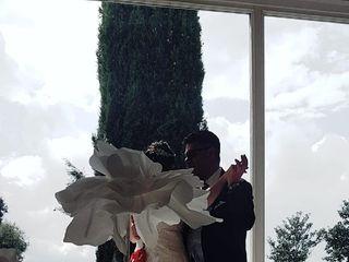 Le nozze di Stefano e Angela 3