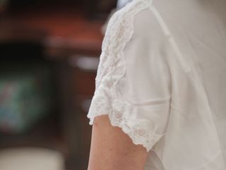 Le nozze di Riccardo e Gaia 2