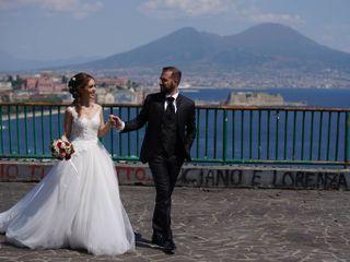 Le nozze di Piero e Eleonira