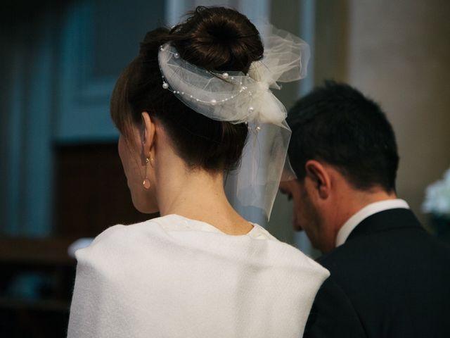Il matrimonio di Glauco e Elena a Bologna, Bologna 19