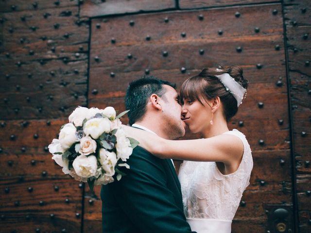 Il matrimonio di Glauco e Elena a Bologna, Bologna 32