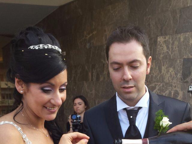 Il matrimonio di Biancamaria e Wiliams a Pescara, Pescara 4