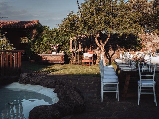 Il matrimonio di Nicolas e Valentina a Oristano, Oristano 46
