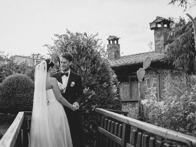 Il matrimonio di Nicolas e Valentina a Oristano, Oristano 67
