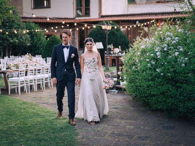 Il matrimonio di Nicolas e Valentina a Oristano, Oristano 68