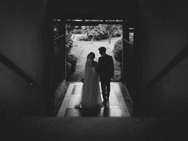 Il matrimonio di Nicolas e Valentina a Oristano, Oristano 69