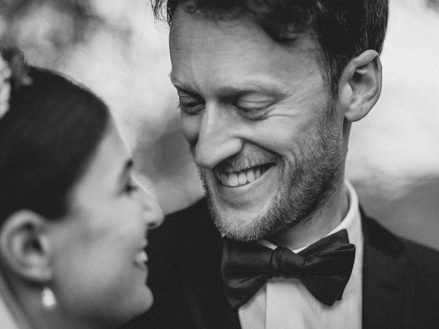Il matrimonio di Nicolas e Valentina a Oristano, Oristano 80
