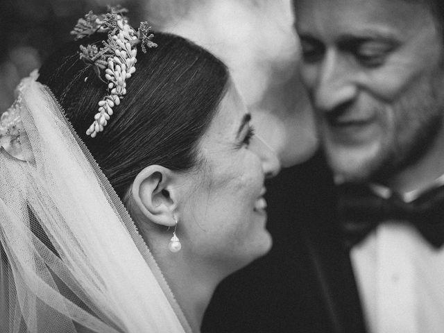Il matrimonio di Nicolas e Valentina a Oristano, Oristano 81