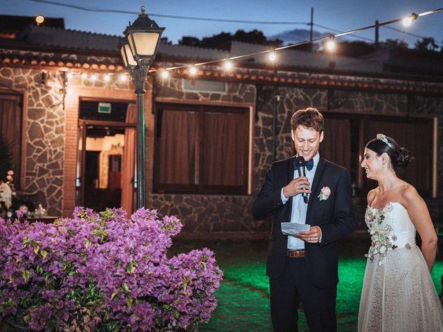 Il matrimonio di Nicolas e Valentina a Oristano, Oristano 1