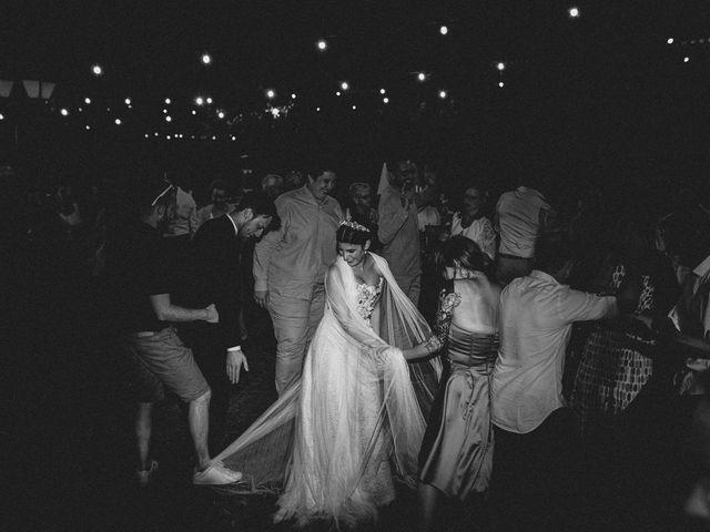 Il matrimonio di Nicolas e Valentina a Oristano, Oristano 96