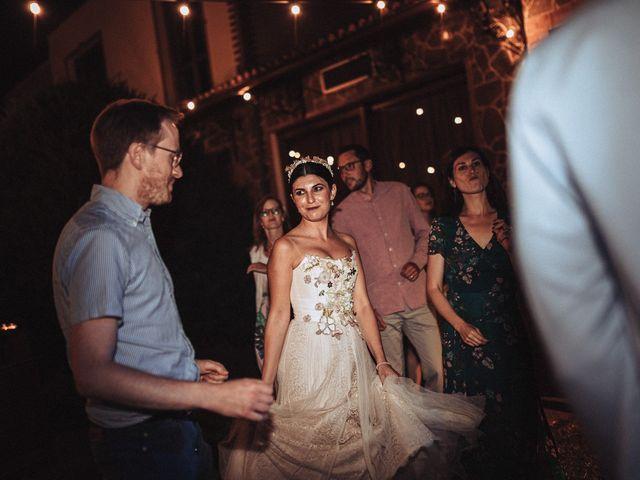 Il matrimonio di Nicolas e Valentina a Oristano, Oristano 99