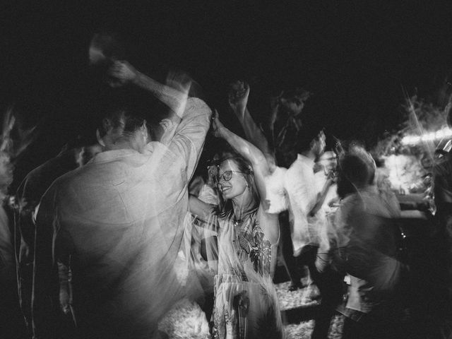 Il matrimonio di Nicolas e Valentina a Oristano, Oristano 105