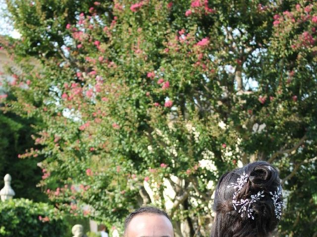 Il matrimonio di Bruno e Federica a Cuneo, Cuneo 3