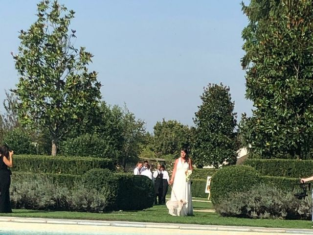 Il matrimonio di Bruno e Federica a Cuneo, Cuneo 4