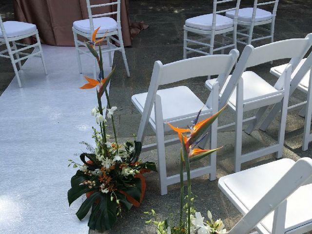 Il matrimonio di Bruno e Federica a Cuneo, Cuneo 6