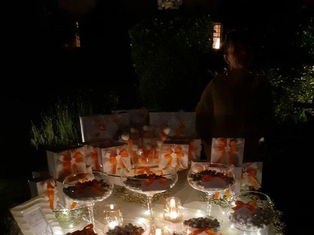 Il matrimonio di Bruno e Federica a Cuneo, Cuneo 7
