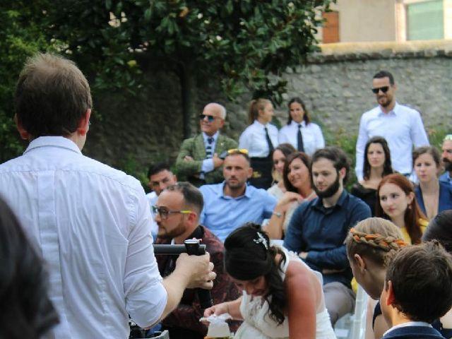 Il matrimonio di Bruno e Federica a Cuneo, Cuneo 8