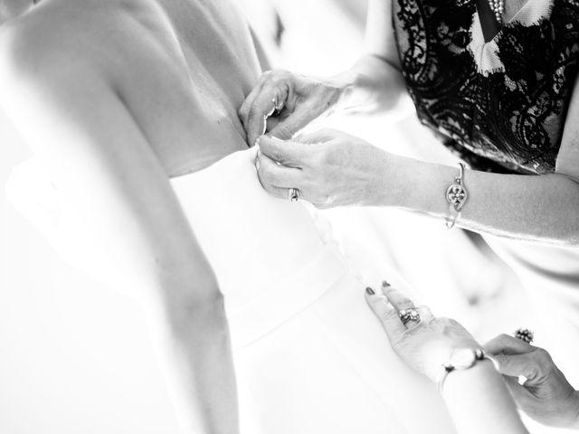Il matrimonio di Mauro e Laura a Lecce, Lecce 13