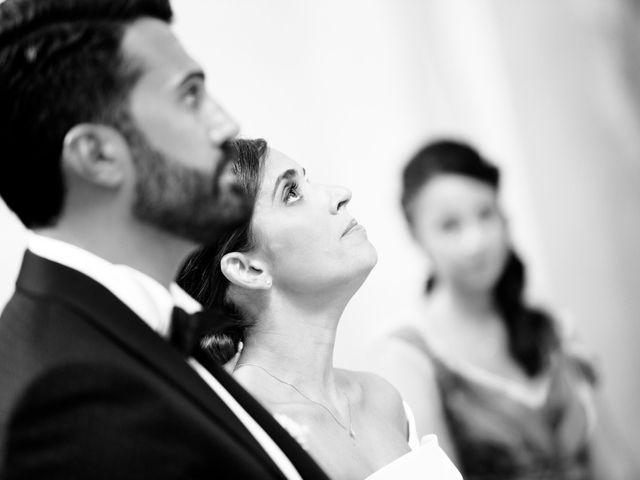 Il matrimonio di Mauro e Laura a Lecce, Lecce 24