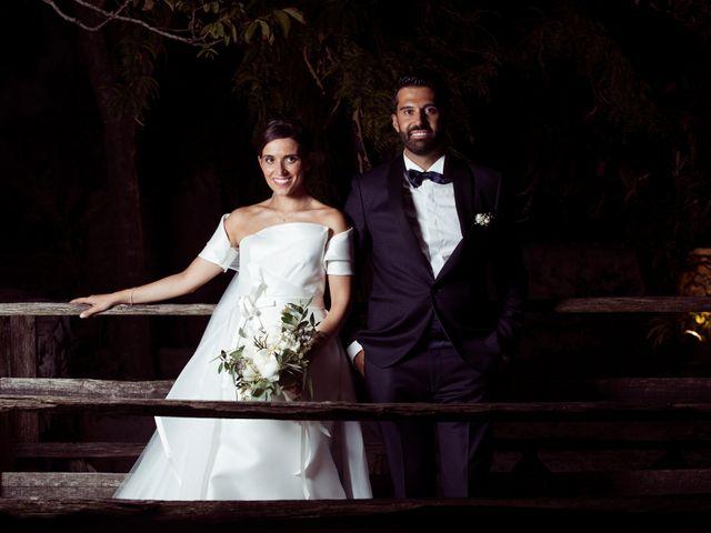 Il matrimonio di Mauro e Laura a Lecce, Lecce 29