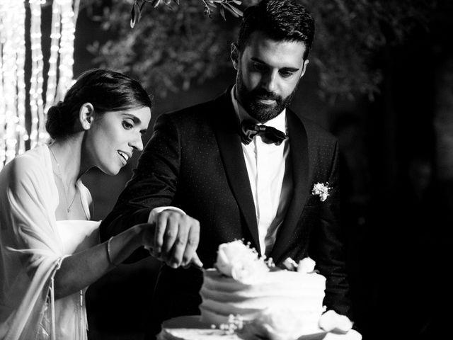 Il matrimonio di Mauro e Laura a Lecce, Lecce 34