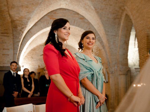 Il matrimonio di Giovanni e Letizia a Chieti, Chieti 24