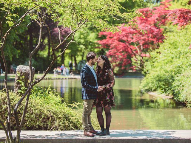 Il matrimonio di Riccardo e Ambra a Siculiana, Agrigento 13
