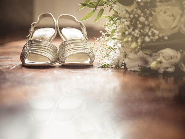 Il matrimonio di Riccardo e Ambra a Siculiana, Agrigento 45