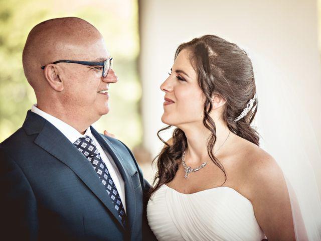Il matrimonio di Riccardo e Ambra a Siculiana, Agrigento 55