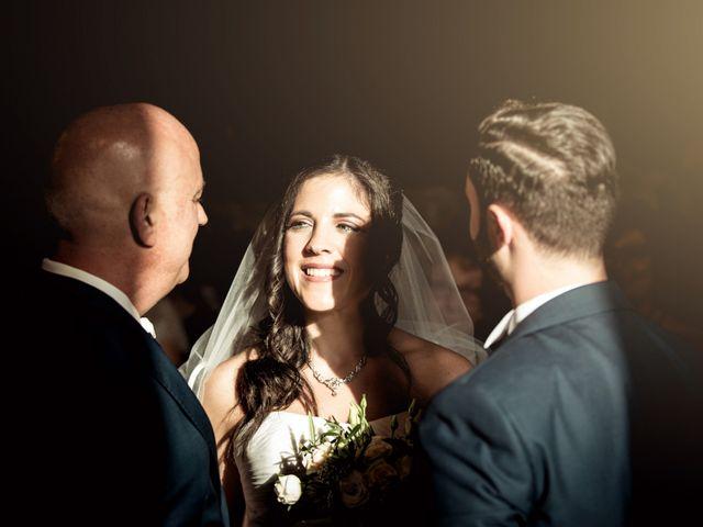 Il matrimonio di Riccardo e Ambra a Siculiana, Agrigento 71