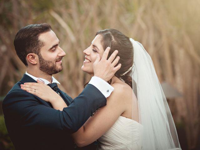 Il matrimonio di Riccardo e Ambra a Siculiana, Agrigento 87