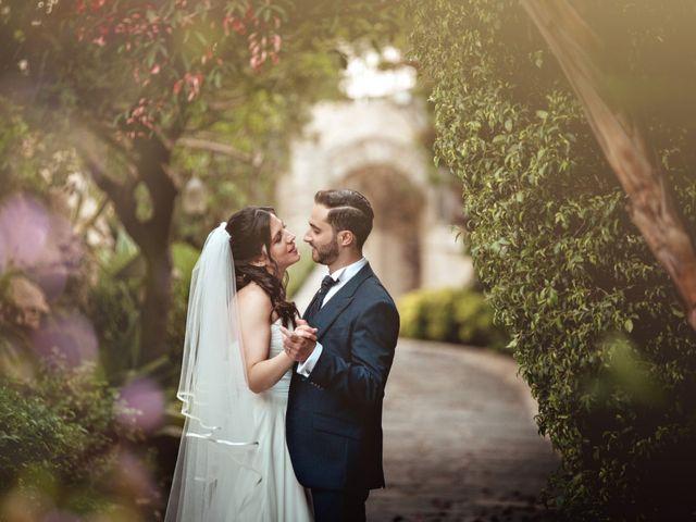 Il matrimonio di Riccardo e Ambra a Siculiana, Agrigento 88
