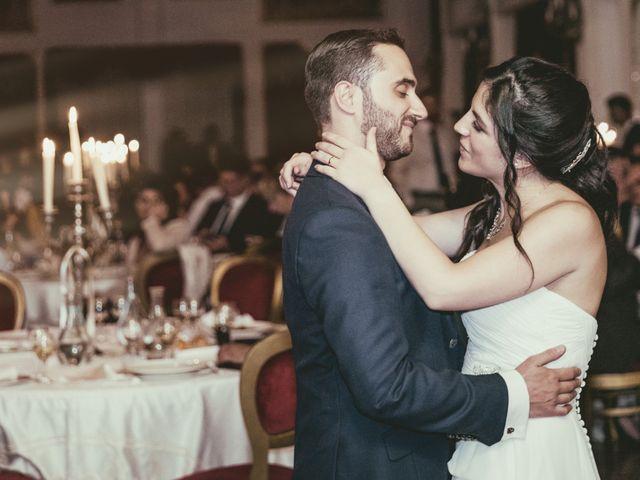 Il matrimonio di Riccardo e Ambra a Siculiana, Agrigento 107